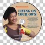 LOYO-PDF-CD.png