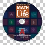 MFL-pdf-DVD.png