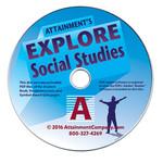 ESS-PDF-disc.jpg