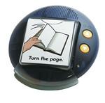 Big_Button_turnpage.jpg
