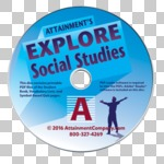ESS-PDF-disc.png