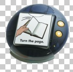 Big_Button_turnpage.png