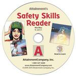 SKR-DVD-silk.jpg
