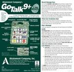 GoTalk9-LT-BACKLABEL.jpg