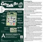 GoTalk9-LT-BACKLABEL.eps