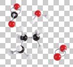 EB-Molecules.png