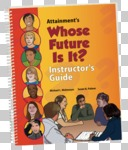 WFII-InstructorGuide.png