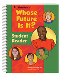 WFII-student-reader.jpg