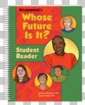 WFII-student-reader.png