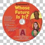 WFII-PDF-CD.png