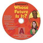 WFII-PDF-CD.jpg