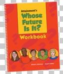 WFII-workbook.png