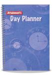 dayplannerclosed_ac.jpg