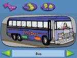 CSactivitybus.jpg