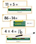 hom-activity-cards.jpg