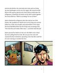 DE_page5.jpg