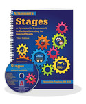 stages_book_main_0.jpg