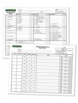 assessment-forms.jpg