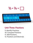hom2-unit_three.jpg