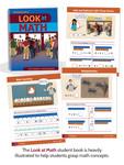 hom2-studentbook.jpg