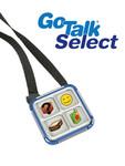 gt-select.jpg