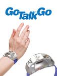 gt-go.jpg