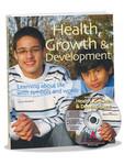 healthgrowthdevelopment.jpg
