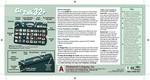 GT32PlusBackLabel.pdf