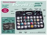 GTX32Guide.jpg