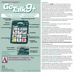GoTalk9+GERMANlabel.jpg