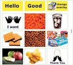 9+snack.jpg