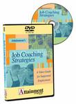 JCS-DVD-box-disk.jpg