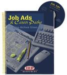 JobAdsBk_CD.jpg