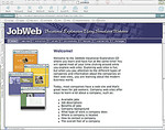 JobWeb_screen1.jpg