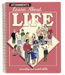 LearnAboutLife.jpg